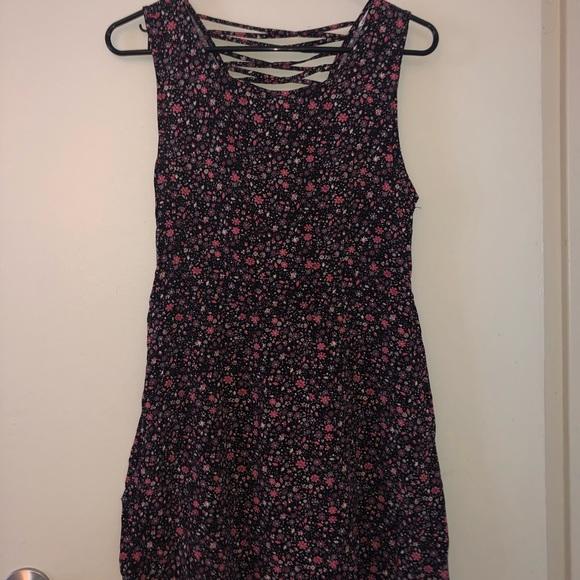 Dresses & Skirts - Forever 21 skirt